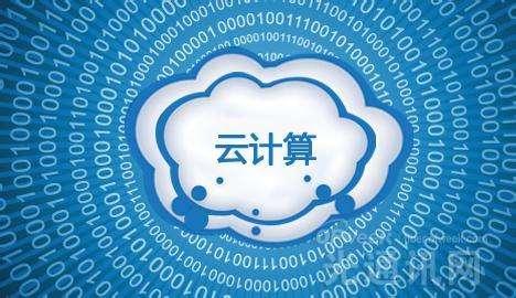《春节期间科技互联网要闻回顾》