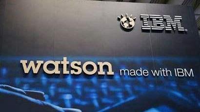 《前IBM中国公关总监加盟紫光集团 任集团副总裁兼CBO》