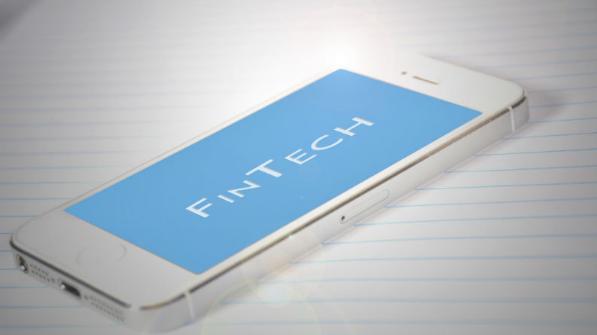 《原创:如何解决金融科技中的重大增长问题?(之一:微服务)》