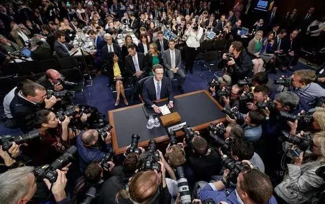 《原创:白宫开全国AI大会,中国AI界需要紧张吗》
