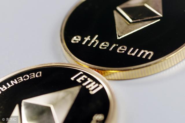 《好消息:以太坊(ETH)引入区块链可扩展性解决方案》