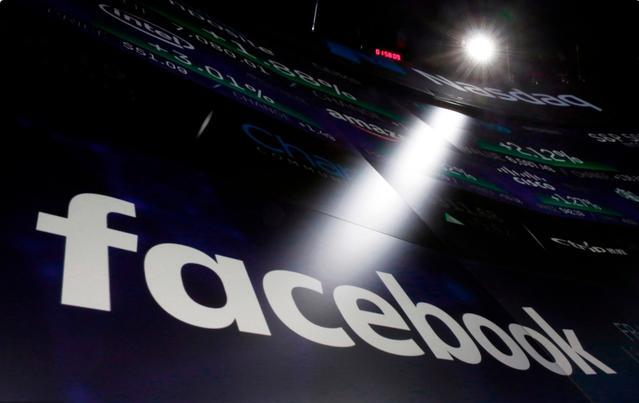 《Facebook将推出自己的加密货币,以补偿剑桥分析丑闻?》