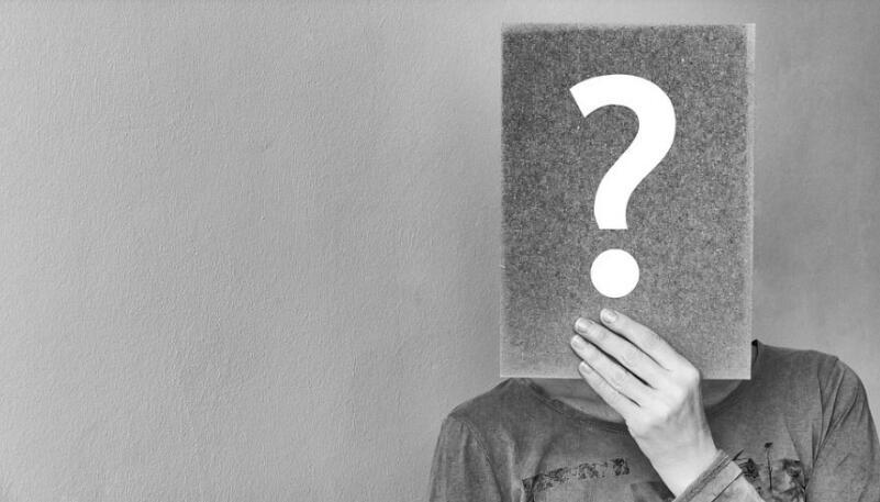 《比特币(BTC),以太坊(ETH)和Ripple(XRP)成有价证券?》