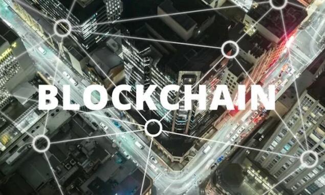 《区块链技术在保险行业的应用与影响》