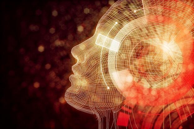 《Radware:利用智能自动化对抗网络风险》
