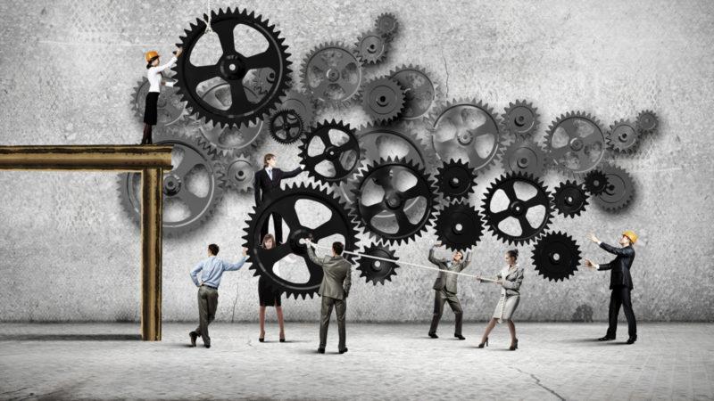 《Martech + Adtech(一):将洞察力转化为行动的工具》