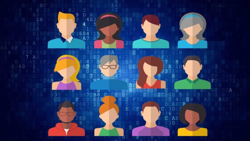 《Martech + Adtech(二):连接数据和基于人员的营销》
