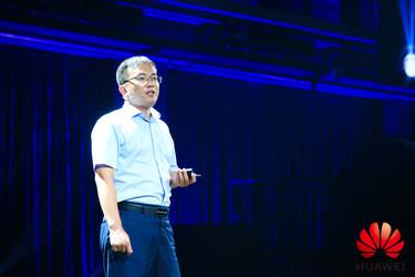 《AI北京,交通、文化与科技在这里交融》