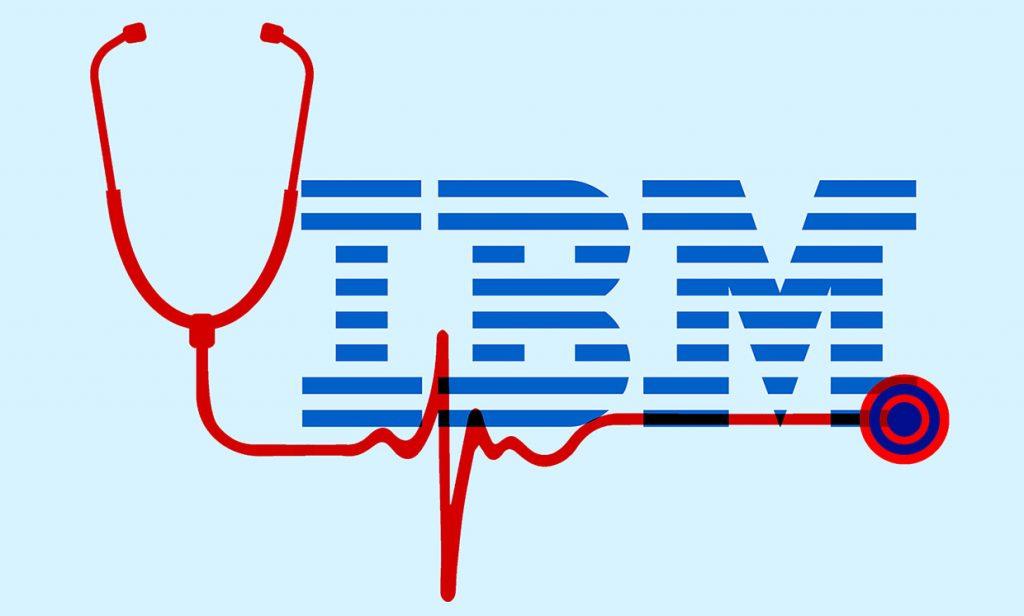 《IBM Watson Health裁员风波的不同视角》
