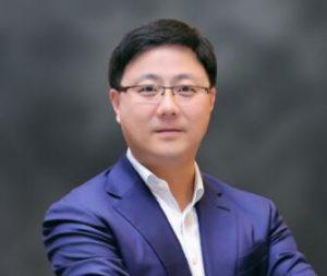 《专稿 | Veeam中国区总裁施勤:GDPR督促企业重新思考当前及未来的整个数据保护策略》