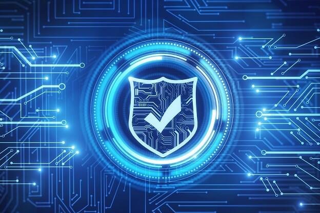 《Radware:覆盖远不止OWASP十大攻击,WAF防御力凸显》