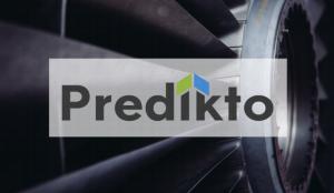 《联合技术公司收购预测分析软件公司Predikto》