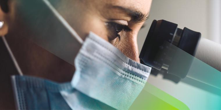 《沃森健康总经理专稿 | Watson Health 致力于利用人工智能应对重大医疗挑战》