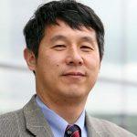 《认知沉浸室 (CIR):人工智能强力助推汉语学习》