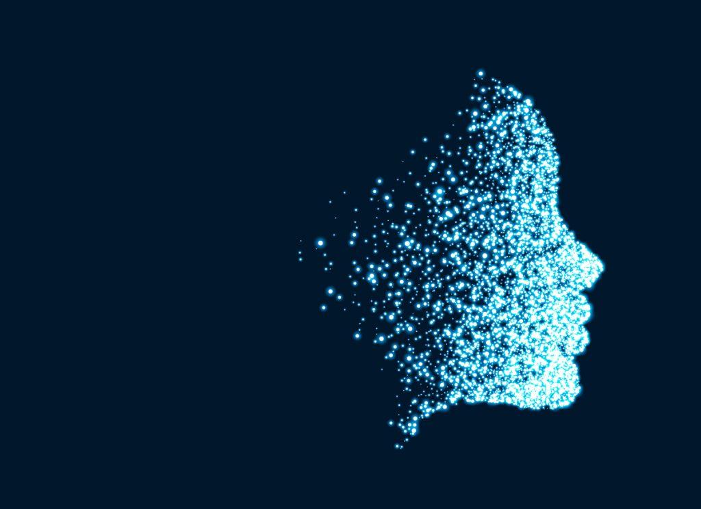 《原创 | 美国数据科学家公认的大数据分析工具10个必备功能》