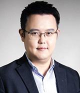 《亚洲货币:2018中国金融科技领导者 招行、恒生电子、同盾等上榜》