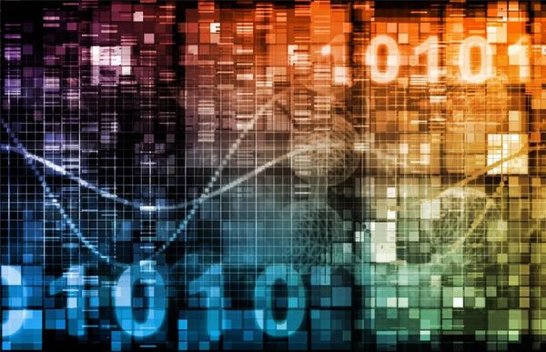《习主席G20峰会讲话指出,世界经济数字化转型是大势所趋!》