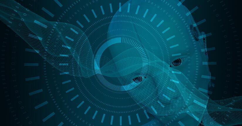 《戴尔EMC和东芝合作AI测试床:让工业互联网更聪明》