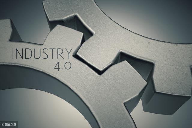 《达沃斯:人工智能(AI)将为工业4.0下一阶段提供动力》