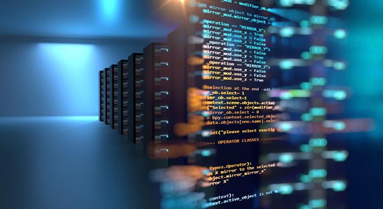 《IDC:新华三赢得中国x86服务器销售额同比增速和刀片市场份额双冠军》