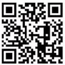 《7月5日,中国(南京)软博会有大动作了!》
