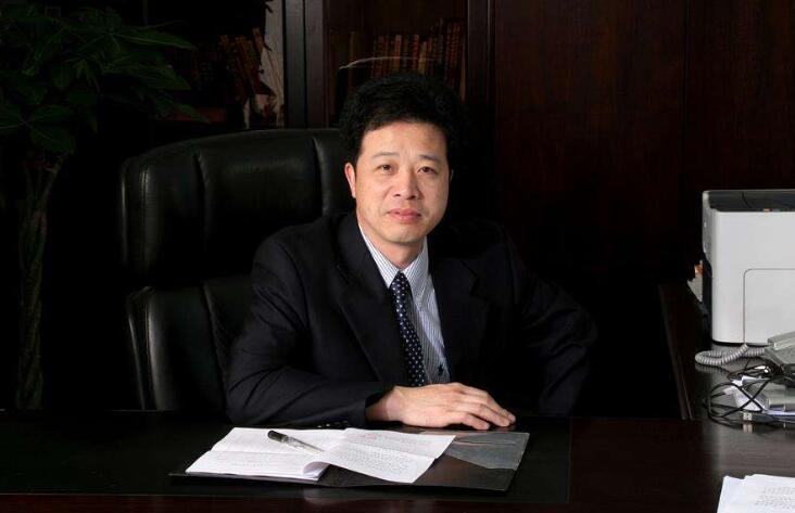 《原创 | 中国工程院院士:从国际视角看5G与数字化转型的意义及趋势》
