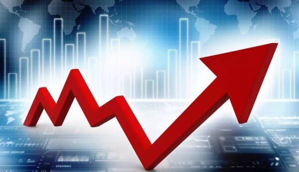 《Software AG公布第三季度财务业绩:季度收入和利润强劲》