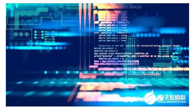 《工业软件未来应该如何发展》