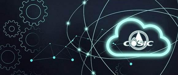 《航天云网汤滔:工业互联网迎来新的发展契机》