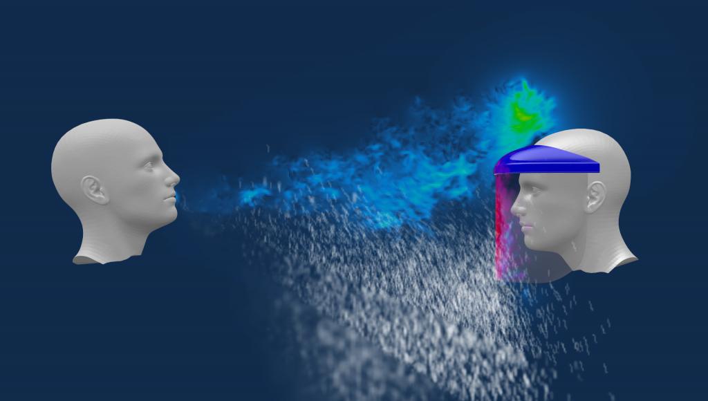 《达索系统张鹰:以3D体验平台贡献新基建》