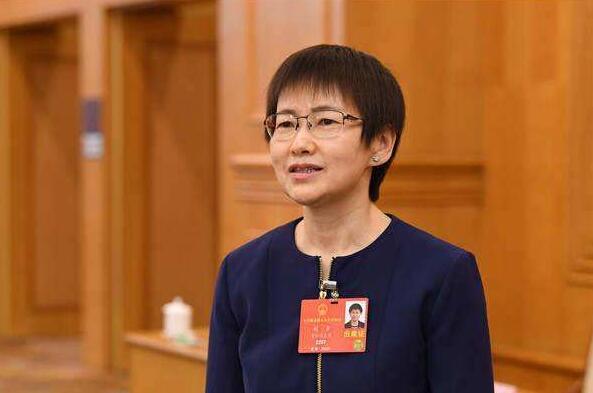 《信通院刘多:进一步发挥工业互联网的经济赋能作用》