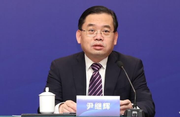 《天津已打造60家智能工厂和100个数字化车间》