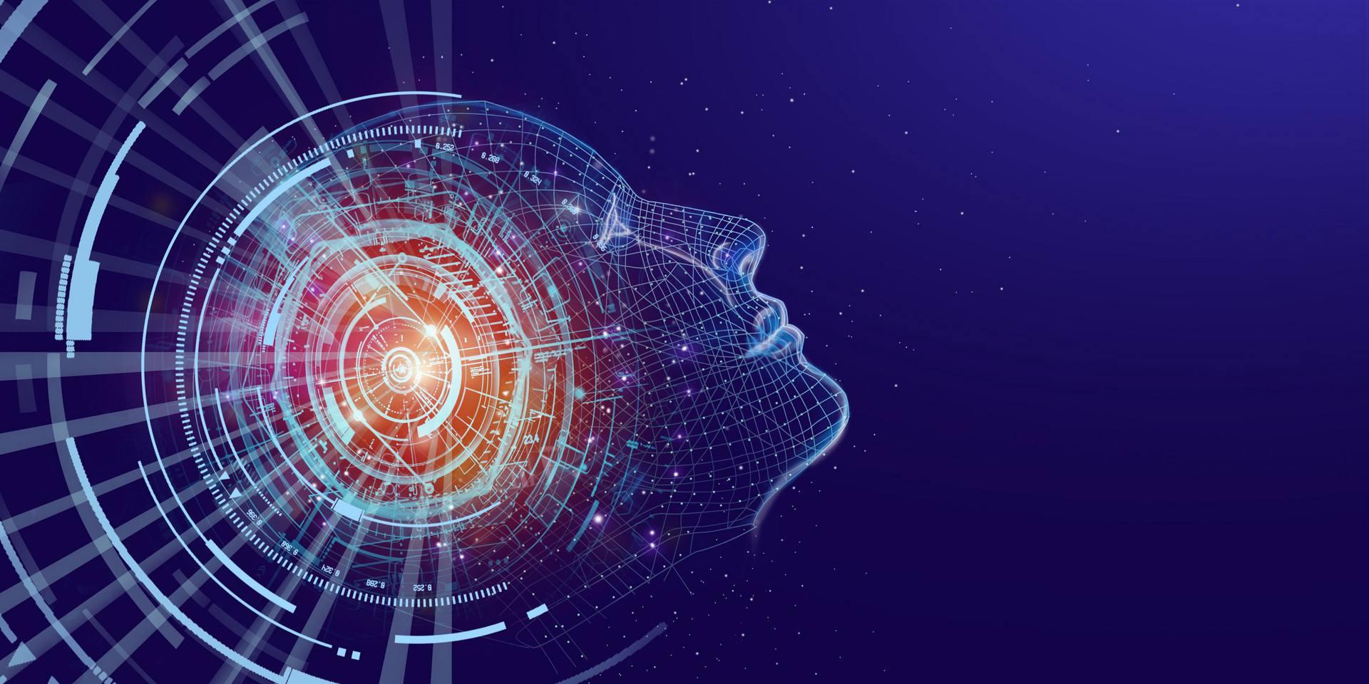 《我国已启动实施23个新一代人工智能重大项目》