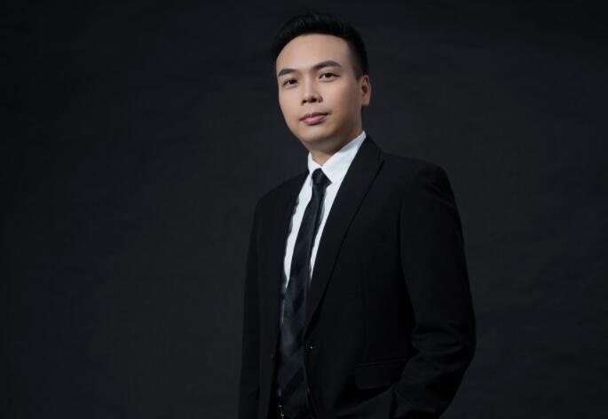 《腾讯云梁定安:制造业数字化如何聚焦商业模式创新?》