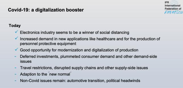 《专稿:协作应用驱动更加智能的数字化未来》